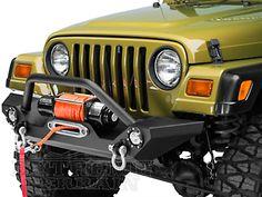 Poweraid Throttle Body Spacer 91-06 Jeep YJ TJ XJ WJ 4.0L I6 Vehicles 310-510