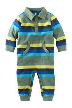 34672fb7fbe0 54 Best best baby toddler products images