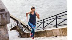 Comment se préparer au semi-marathon ? Conseils de Mlle Run  https://www.zippypass.com/blog/interview-de-mademoiselle-run-se-preparer-pour-un-semi-marathon