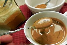 Honey and Cinnamon for Many Ailments