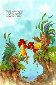 veršíky Cartoons, Education, Animals, Sewing Accessories, Animated Cartoons, Animales, Animaux, Comic Book, Cartoon
