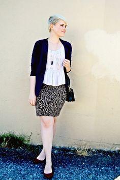 leopard%2Bskirt.jpg