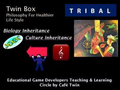 Twin Box Social Learning Healing Educational Video Game Developers__Self Help and Mutual Help.