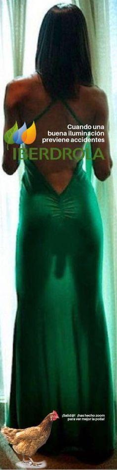 Que es la sombra del vestido 7w7
