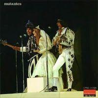 blogAuriMartini: Os Mutantes na Veja (1968, 1969)