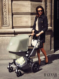 Bugaboo Cameleon - £729 The iconic Bugaboo pushchair is a luxury, aspirational choice among affluent & stylish parents the world over. The choice of Kate Middleton, Elton John, Miranda Kerr, Sienna Miller & many more. http://www.cruxbaby.co.uk/what-to-buy-for-baby/pushchairs-prams-travel-systems/pushchairs-prams/bugaboo-cameleon/