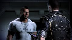 Download .torrent - Mass Effect 3 – PC - games.torrentsnac...