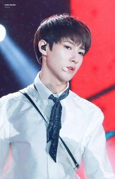Why you look so handsome bby🍭🌸 Winwin, Taeyong, Jaehyun, Nct 127, Nct Dream We Young, Huang Renjun, Korean Name, Always Smile, Ji Sung