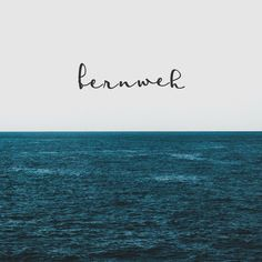 Wanderlust, travel,  Fernweh, desire to travel, travel the world, travel quotes, globe trotter, beautiful typography, design, graphic design, quotes, beautiful words, Meadobrook font, brush font