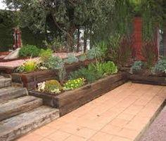 1000 images about techos para patio on pinterest for Fotos de patios