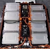 Global Electric Vehicle Battery Cell Industry In-Depth  Analysis Report 2017 - News - leadszip.com