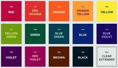 Inkodye-- Dye Fabrics & Make Prints in the Sun {Review + Giveaway}   Wee Share