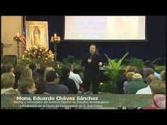 Acontecimiento Guadalupano - Parte I - YouTube