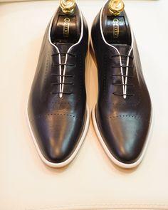 Zilli Shoes