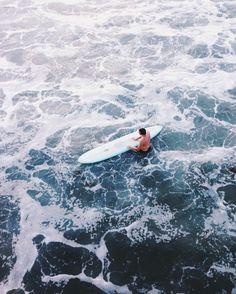 . . Surf | VSCO Cam | alphalight . .