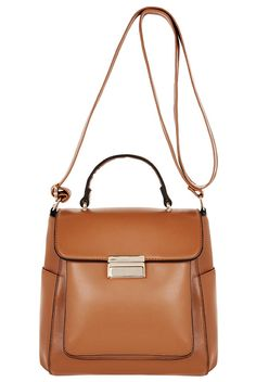 Louche Victoria Bag - Sale Womenswear - Sale