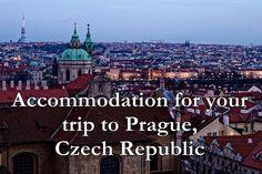 #Prague #Praha #hostels #hotels #accommodation #CzechRepublic #travel #traveller #erasmus #erasmuslife #studenttrip #erasmustrip #eurotrip #citytrip #interrail #visiteurope #traveleurope #europe #europetour #beautifulplaces #europeanholidays #europeancities #travelmore #traveldeeper #liveauthentic #lovetravel