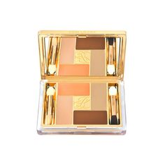 Estee Lauder Topaz Makeup Collection for Spring 2012 by Tom Pecheux Information, Photos Prices featuring polyvore beauty products makeup estee lauder makeup estée lauder estee lauder cosmetics