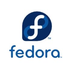 Fedora 19 with Unique Names and Codename will Announce Shortly