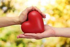 El espíritu busca, pero el corazón es el que encuentra #FelizSabado