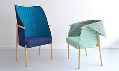 Reves Chair   Red Dot Design Award for Design Concepts