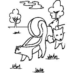 shakira coloring pages games - photo#43