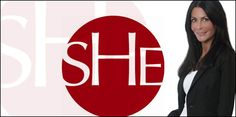 Pay $50 at SHE in Bloomfield Hills