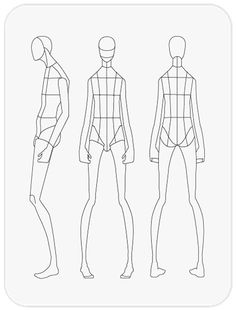 man male body figure fashion template (D-I-Y your own Fashion Sketchbook) (Keywo. Fashion Illustration Template, Illustration Mode, Fashion Illustrations, Fashion Figure Templates, Fashion Design Template, Design Templates, Urban Fashion, Trendy Fashion, Mens Fashion