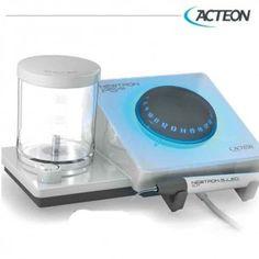 Ultrasonidos Newtron P5XS B.Led BT