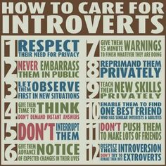 Have you ever wondered if you're an introvert or extrovert? Intj, Extroverted Introvert, Introvert Quotes, Funny Nurse Quotes, Nurse Humor, Drake, Shy People Problems, Videos Anime, Grace Quotes