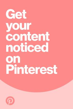 Upgrade to a free business account and access the tools to really get your content noticed. Pinterest Website, Booklet Design, Awesome Tattoos, Wise Quotes, Personal Finance, Nativity, You Got This, Blogging, The Creator