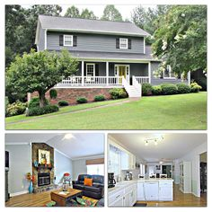 9 best lake front homes for sale in hickory nc images in 2019 lake rh pinterest com