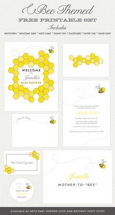 bee-themed-free-printable