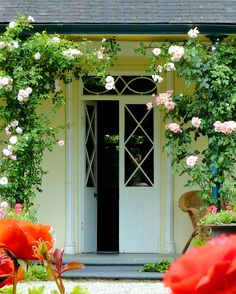Multi award winning restaurant with rooms Plas Bodegroes is near Pwllheli in North Wales.http://www.bodegroes.co.uk/restaurant.htm