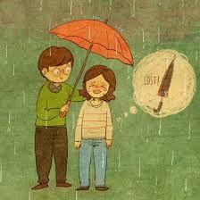 Resultado de imagen para puuung love is