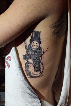 Winter-Tattoo-3.jpg (536×804)