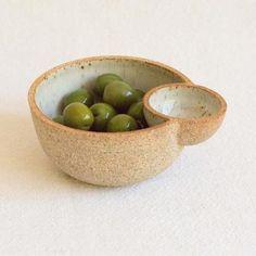 Ceramics 29 #Ceramicpottery