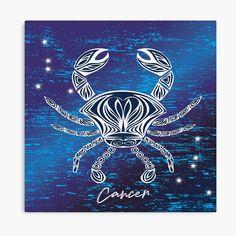 My Canvas, Canvas Prints, Art Prints, Zodiac Symbols, Constellations, Digital Prints, Vibrant Colors, How To Draw Hands, My Arts