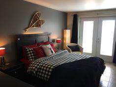3 Bedroom House, Strip Lighting, Serendipity, Cap, Rooms, Furniture, Videos, Photos, Home Decor