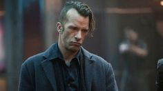 The Expanse Season 1 Finale Review: Into the Great Unknown - TV.com