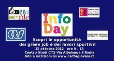 http://cartagiovani.it/news/2012/10/04/infoday-scopri-le-opportunit%C3%A0-di-lavoro-green-e-sport