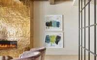 008-stoneleigh-residence-brant-design
