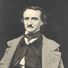"""""""All that we see or seem is but a dream within a dream."""" - Edgar Allan Poe #edgarallanpoe #literatura #poesia  Existem muitas formas de ler Livros. Visite agora o blog Mundo de Livros em http://ift.tt/1Tp9kHX"""