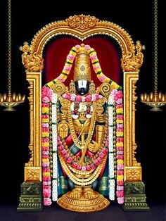 We have compiled amazing Tirupati Balaji Images from the web. The Lord Tirupati chose to stay on the Venkata Hill, which is a part of the famous Seshachalam Hills till the end of Kali Yuga. Ganesha Pictures, Ganesh Images, Lord Krishna Images, Lord Murugan Wallpapers, Lord Krishna Wallpapers, Lord Ganesha Paintings, Lord Shiva Painting, Lord Photo, Lord Rama Images