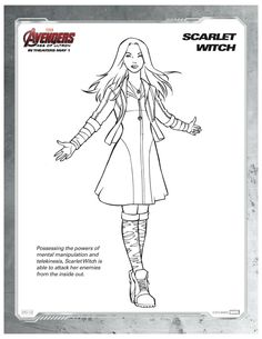 Avengers Coloring Pages Free Scarlet Witch - Free Coloring Sheets Shopkins Coloring Pages Free Printable, Crayola Coloring Pages, Witch Coloring Pages, Avengers Coloring Pages, Shopkins Colouring Pages, Superhero Coloring Pages, Marvel Coloring, Disney Coloring Pages, Coloring Pages For Kids