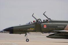 https://flic.kr/p/M5y3YY   QF-4E Phantom II 72-1485   2005 MCAS Miramar Airshow
