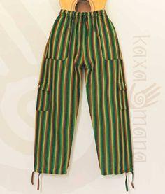الألبوم تنتهي الفعل Pantalones Hippies Mujer Ballermann 6 Org