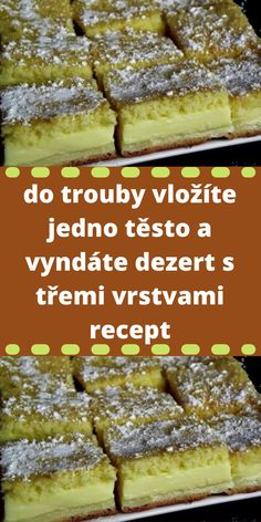 Tiramisu, French Toast, Sandwiches, Muffin, Food And Drink, Cooking Recipes, Menu, Breakfast, Ethnic Recipes