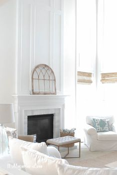 113 best two story fireplace images in 2019 living room living rh pinterest com