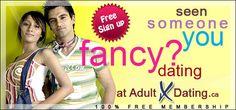 guest online dating manitoba winnipeg singles